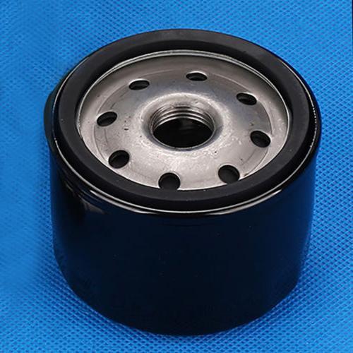 49065 2076 oil filter for kawasaki fr651v