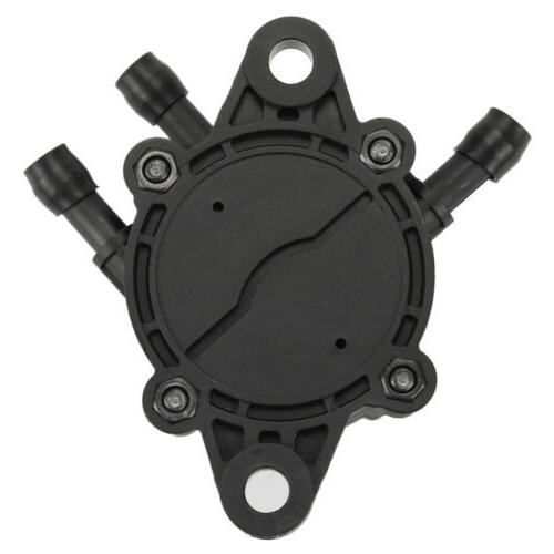 Oil Pump for Cub Cadet 1040 LT1045 LT1050
