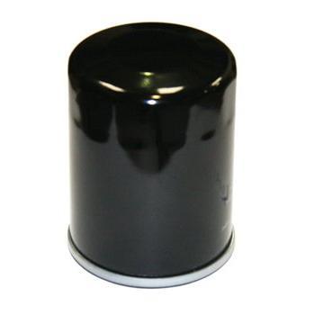 oil filter honda bf150