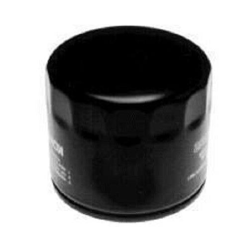 oil filter kohler craftman gt 3000 john