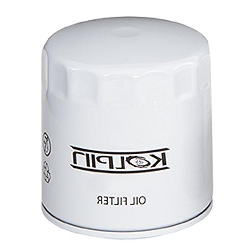 oil filter kawasaki john deere 05 1394