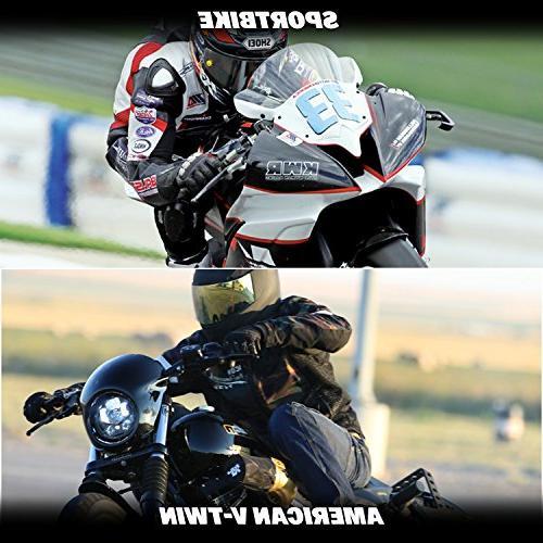 K & N 2010-2010 Harley XL883N Iron