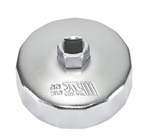 oil filter socket 15p 82mm 1515
