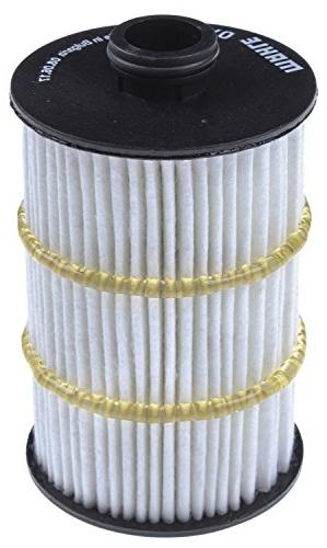 ox 1123d eco engine oil filter