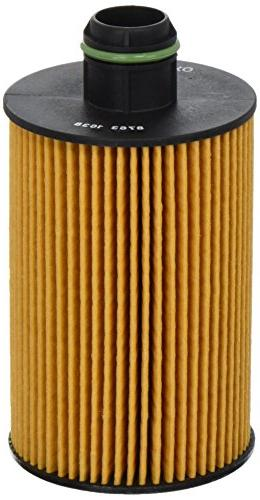 ox 1145d eco engine oil filter