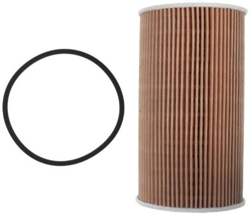 ox 128 1d eco oil filter