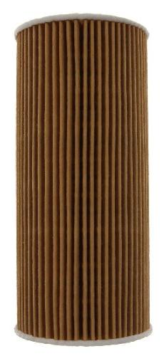MAHLE 366D Oil Filter