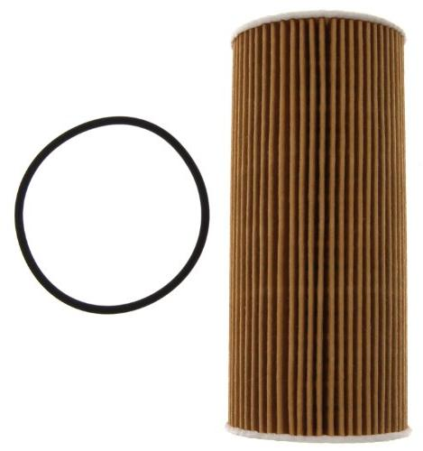 MAHLE Original OX Oil Filter