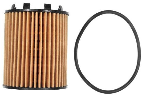 ox 371d eco oil filter