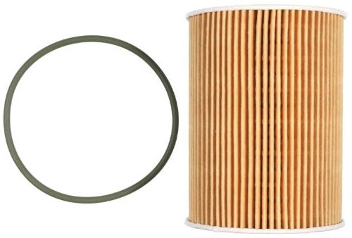 ox254d4eco oil filter