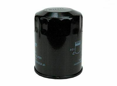 part 13237 oil filter for honda 18