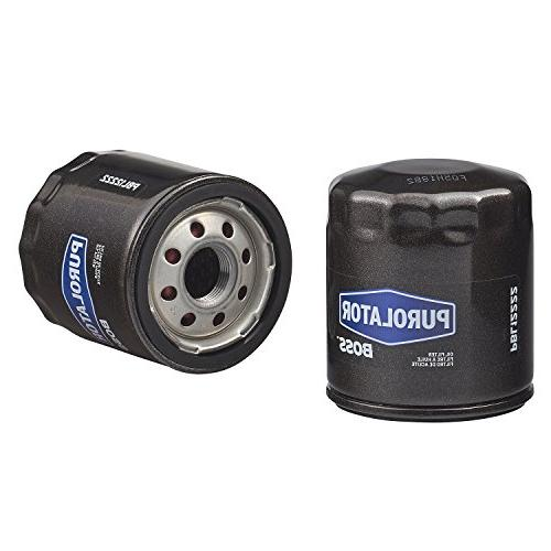 Purolator PBL12222 Premium Oil Filter