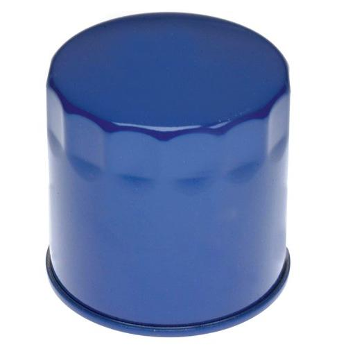 pf1127 professional engine oil filter
