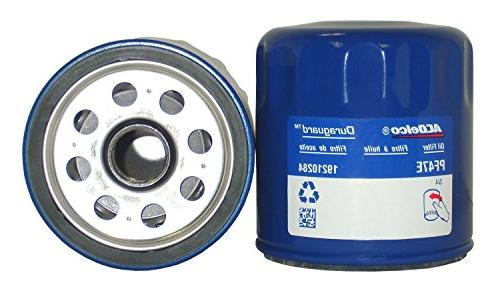 pf47e professional oil filter