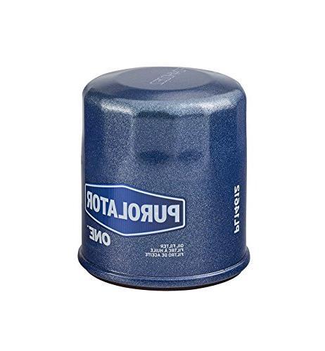 Purolator PL14612 Filter