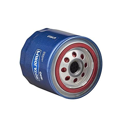 Purolator PL14670 PurolatorONE Filter
