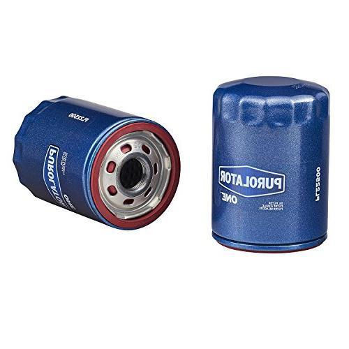 Purolator PL22500 Filter