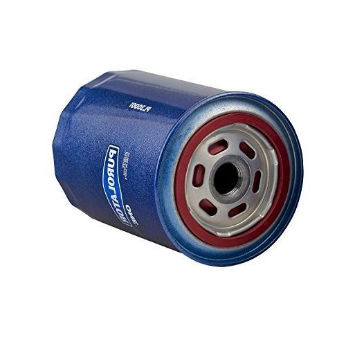 Purolator PL30001 PurolatorONE Oil Filter