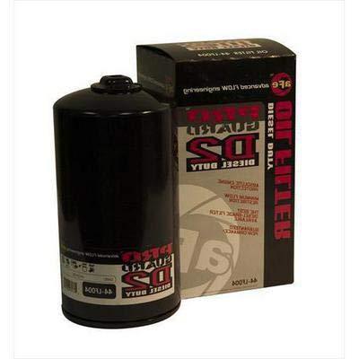 proguard d2 oil fluid filter