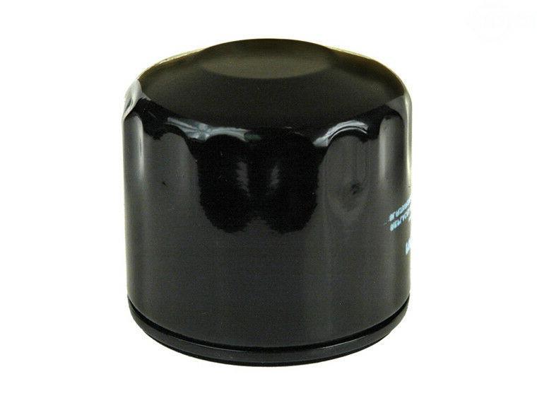 replacement oil filter for kohler engine 12