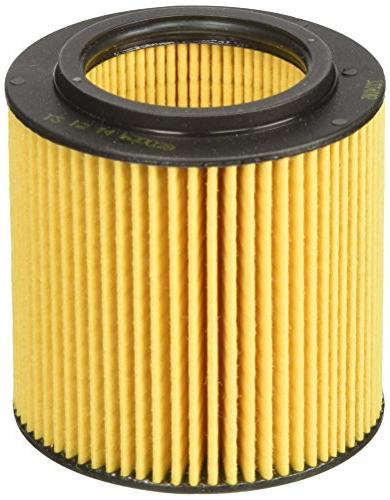 set of 3 original oil filters 72241ws