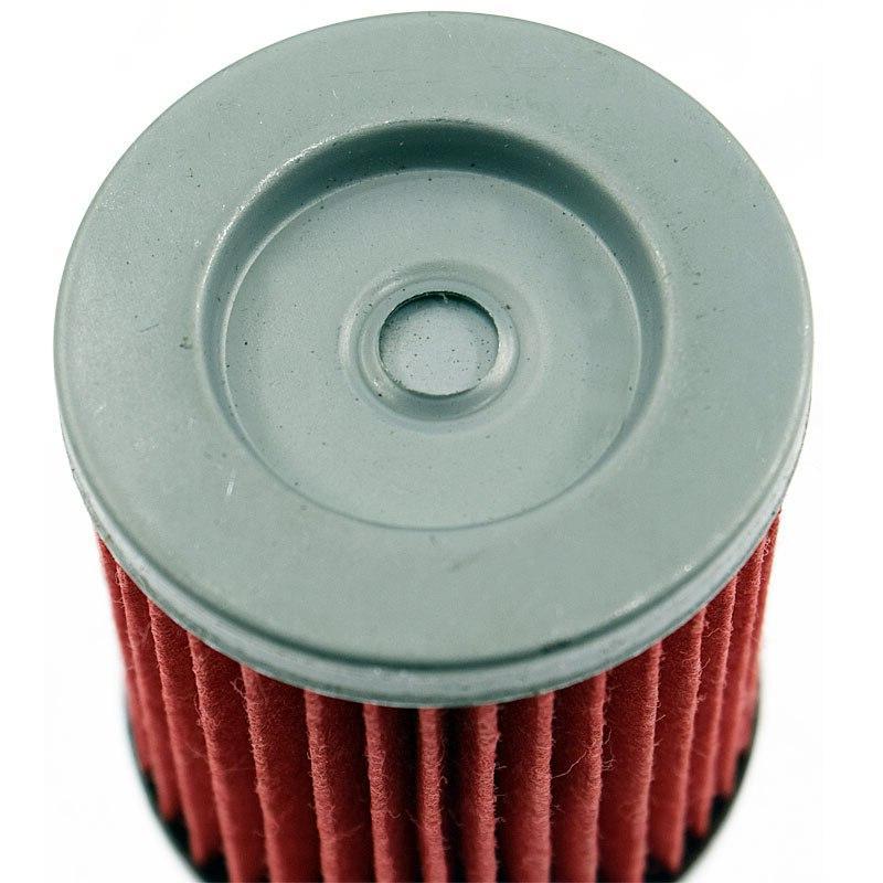 For Suzuki Wheels LT230 H,J,K,L,M,N,P 1987 1988 1991 SJ