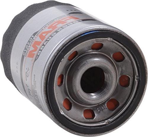 FRAM TG3675 Tough Premium Filter
