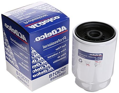 tp3018 fuel filter