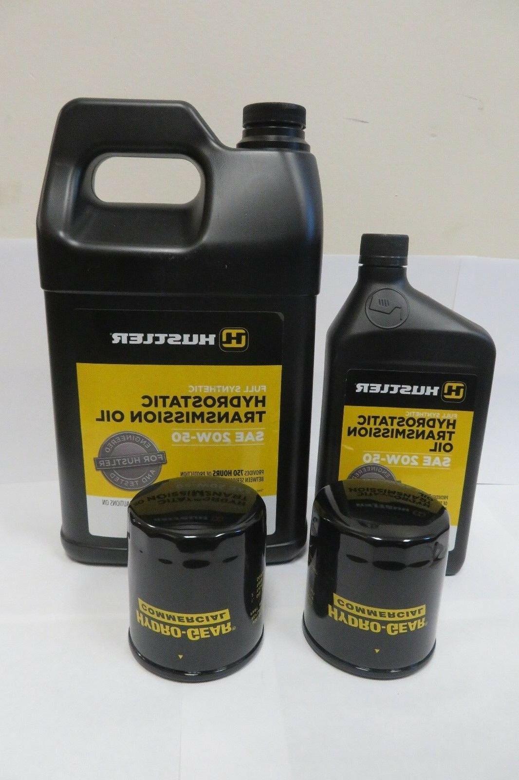 transmission oil change kit for raptor sd