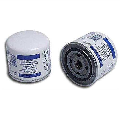 truck 3517857 oil filter
