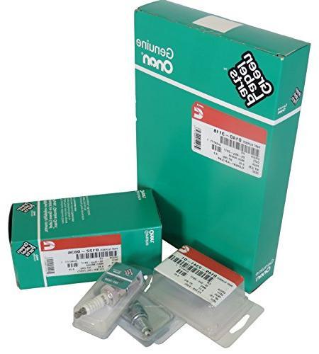 tune up kit for onan rv generators