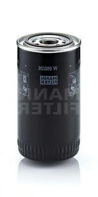 Mann Filter W 950/26Oil Filter