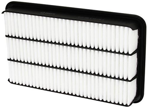 workshop air filter 5079ws lexus toyota
