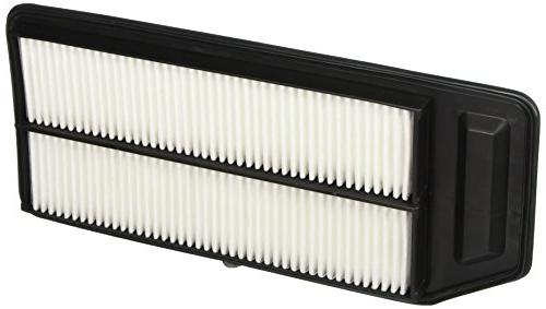 workshop air filter 5146ws acura honda