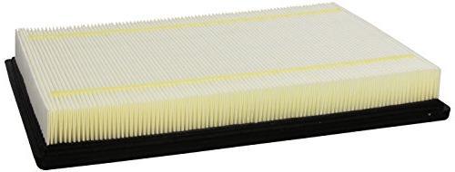workshop air filter 5342ws dodge ram