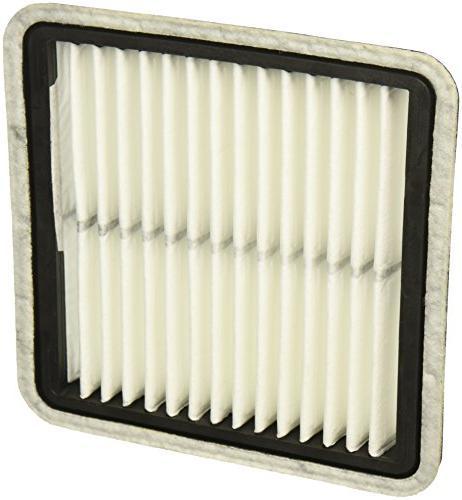 workshop air filter 5358ws subaru