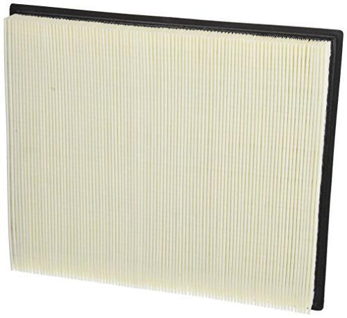 workshop air filter 5486ws infiniti jeep nissan