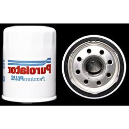 Purolator L14477 Purolator Oil Filter