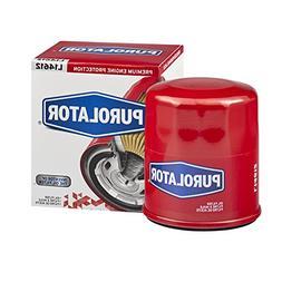 Purolator L14612 Purolator Oil Filter