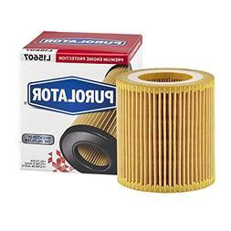Purolator L15607 Purolator Oil Filter