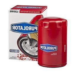 Purolator L20195 Purolator Oil Filter