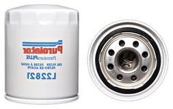 Purolator L22821 Classic Oil Filter