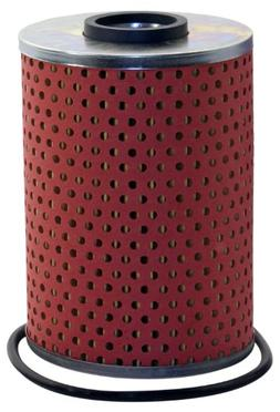 Purolator L30084 Classic Oil Filter