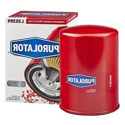 Purolator L35399 Purolator Oil Filter, Fits Diesel Applicati