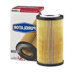 Purolator L35610 Purolator Oil Filter
