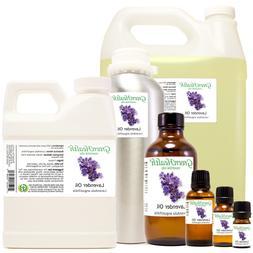 Lavender Essential Oil 100% Pure Many Sizes 16 oz 32 oz 8 oz