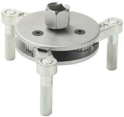 Otc 4440 Standard Hd 3-leg Oil Filter Wrench, 3.12 - 4.75