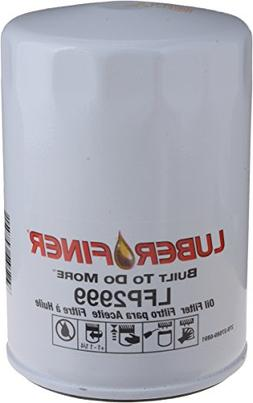 Luber-finer LFP2999 Oil Filter