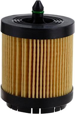 Luber-finer P3244 Oil Filter