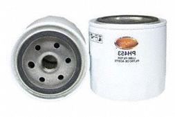 Luber-finer PH453 Oil Filter